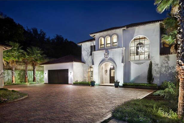 Los Angeles Clippers guard J.J. Redick is selling his Austin mansion for $6.9 million, almost twice the value it was appraised at in 2014, according to Travis County Appraisal District records.