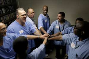 Inmates turned entrepreneurs: The Last Mile holds Demo Day - Photo