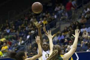 O'Dowd's senior guards win 3rd title - Photo
