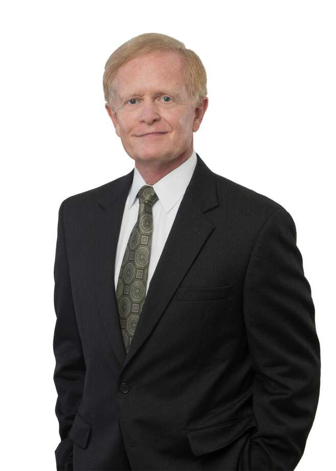Harvey Heller has joined Coats Rose as of counsel in the firm's real estate practice group. / @Kevin McGowan Photography-HoustonTX