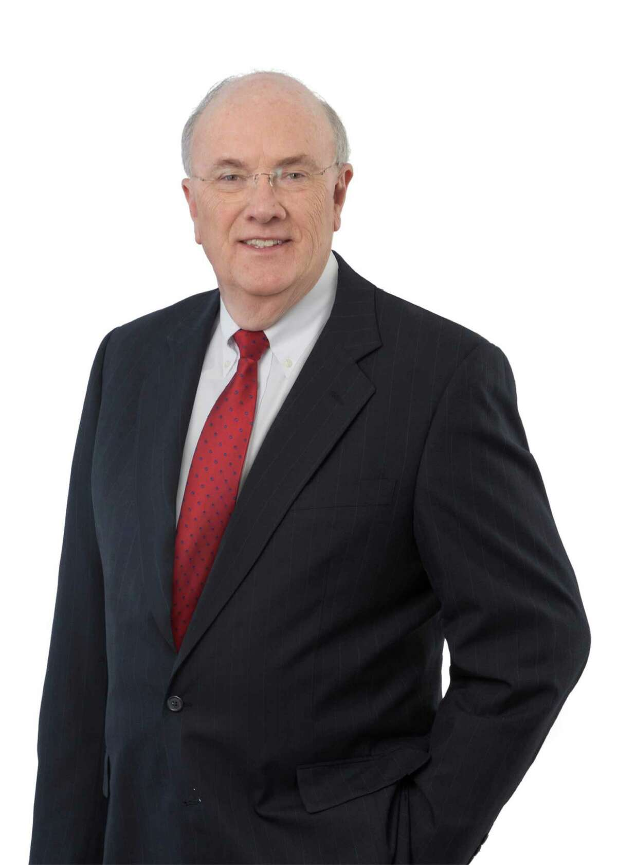 Keith Short has joined Coats Rose as of counsel in the firm's real estate practice group.