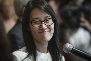 Tech's concept of 'culture fit' and the Ellen Pao trial - Photo