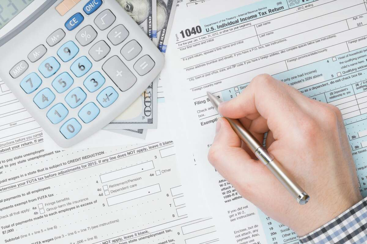Delays the scheduled increase in the personal exemption for single filers of the income tax from $14,500 to $15,000.
