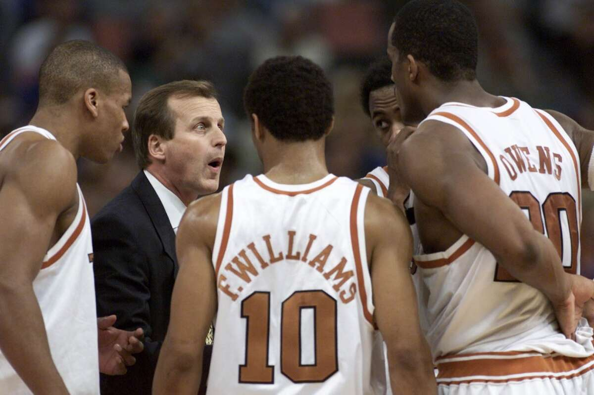1999-2000: 24-9 (13-3) Regular-season finish: 2nd in Big 12 Conference tournament: Lost in semifinals Postseason recap: No. 5 seed in NCAA Tournament, lost in Round of 32