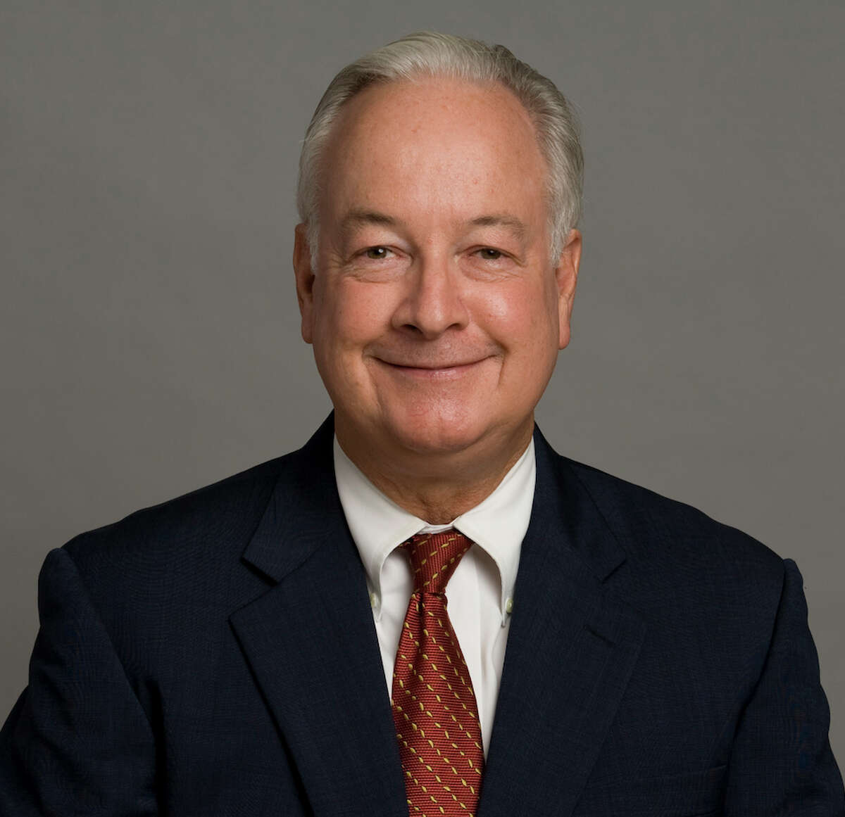 Jamie Smith, chairman of Cox Smith, will serve as Dykema's vice chairman in Texas when the merger takes effect May 1.