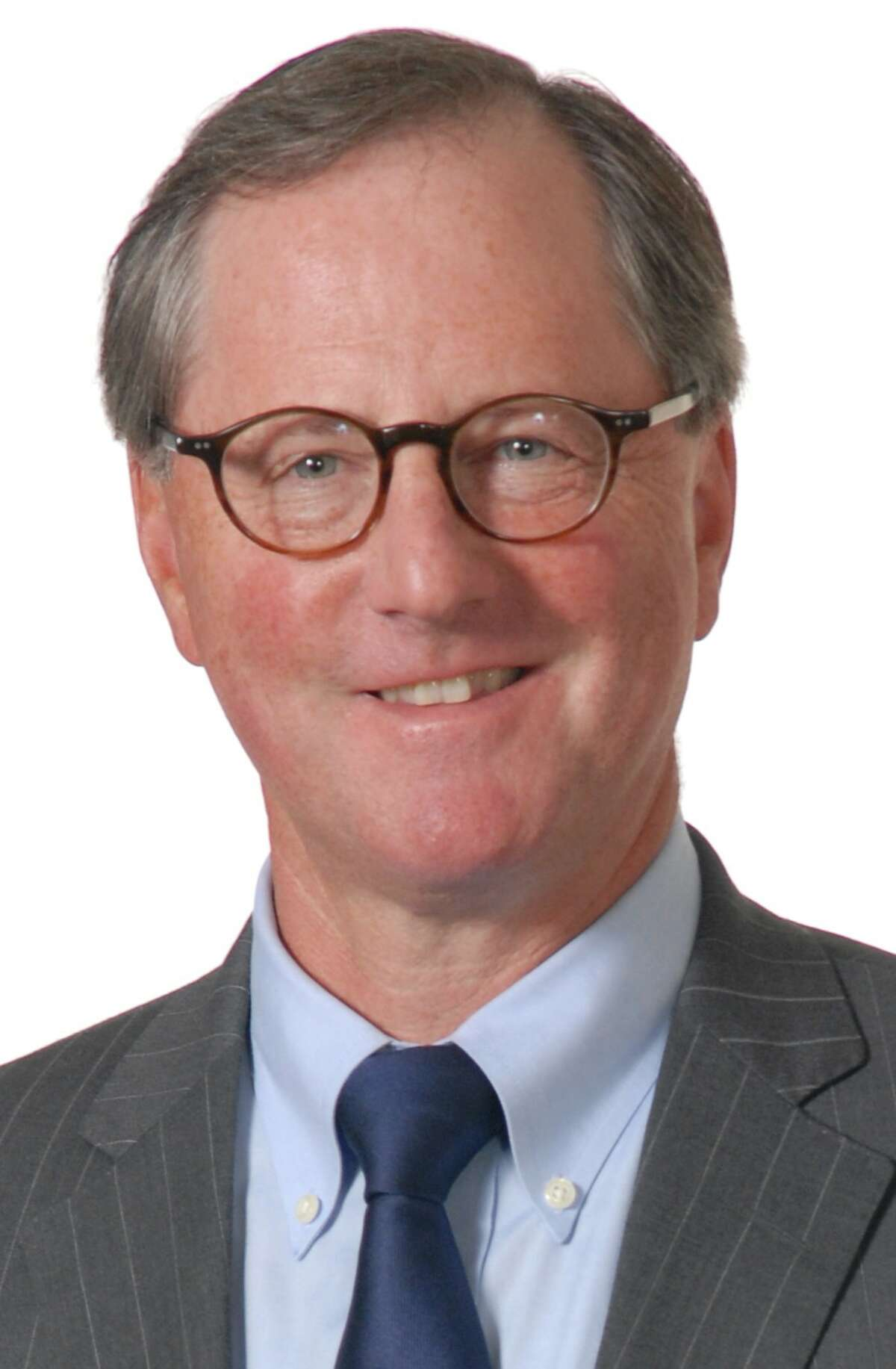 Peter Kellett is chairman and CEO of Dykema. Cox Smith is merging with the national law firm effective May 1. The combined the firm will be known as Dykema Cox Smith in Texas.
