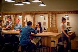 Hapa Ramen closed indefinitely - Photo