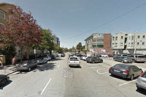 Man leaving Old Oakland nightclub shot dead - Photo