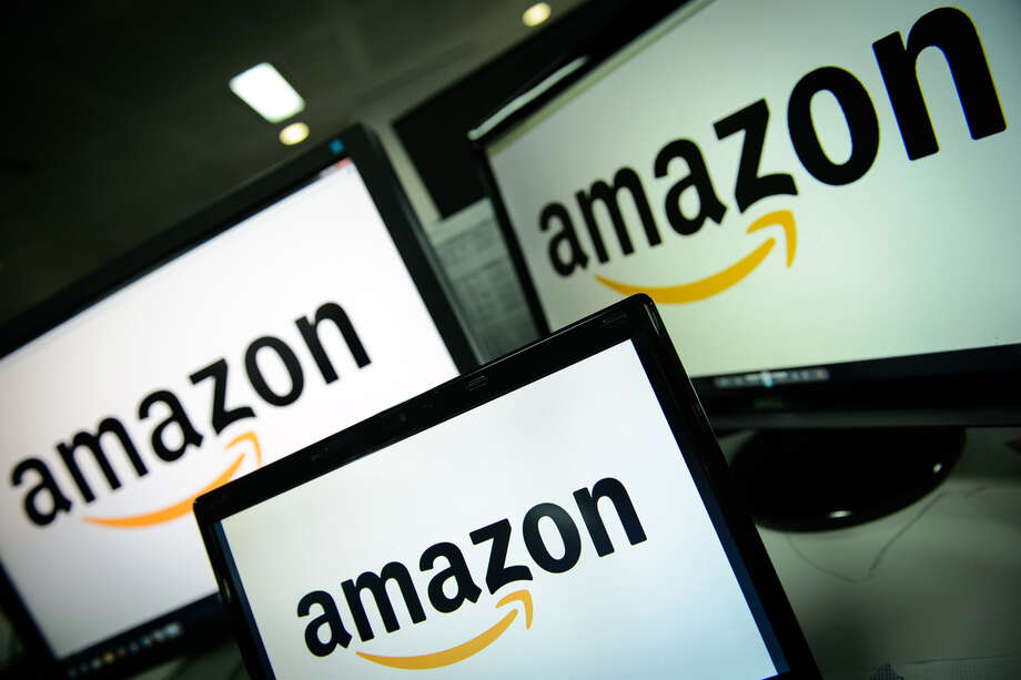 Estimated Costs of Amazon Services in HoustonOn Monday, Amazon launched Amazon Services nationally, which allows users to hire help for common household chores. See the estimated costs of some typical Amazon Services jobs near downtown Houston. Photo: LEON NEAL, Getty Images / AFP
