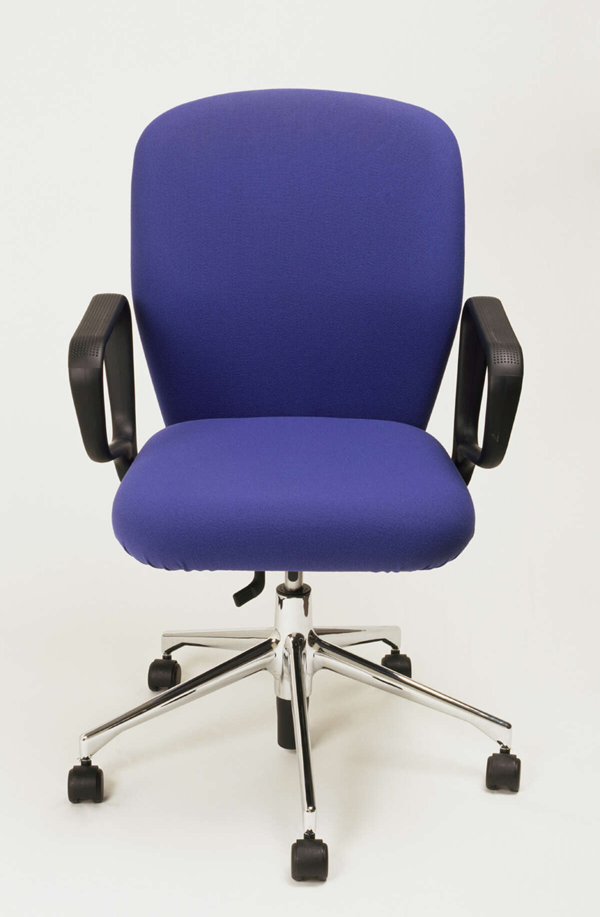 Office Chair AssemblyEstimated Amazon Services Cost: $75-$140