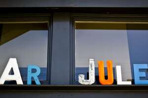 Bar Jules to close this weekend - Photo