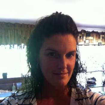 Search continues for San Diego woman missing in Maui