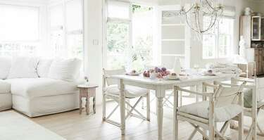 Phenomenal Shabby Chic Designer Finds A New Home At Round Top Antiques Interior Design Ideas Helimdqseriescom