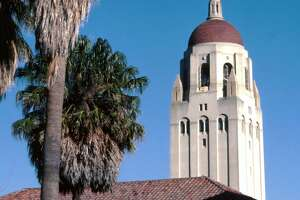 Stanford probes cheating complaints - Photo
