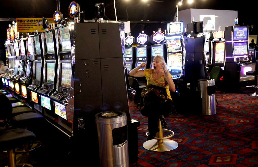 Citizens against casino gambling in erie county gambling internet law maryland