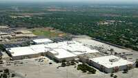 Rackspace settles dispute over HQ project - Photo