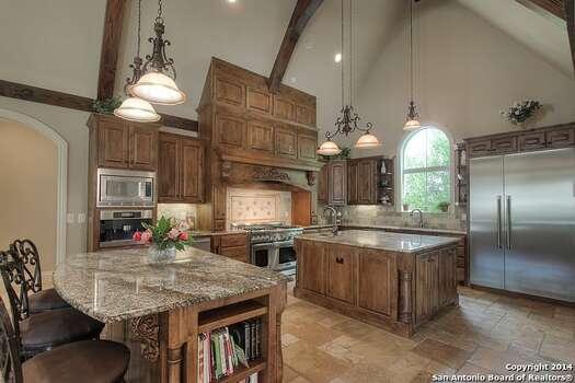 15 lavish homes for sale in the ritzy dominion for Bathroom 75 million