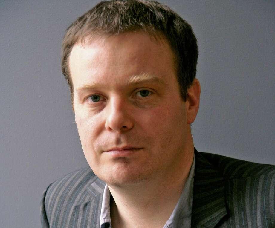 Tom McCarthy Photo: Erinn Hartman / Erinn Hartman / ONLINE_YES
