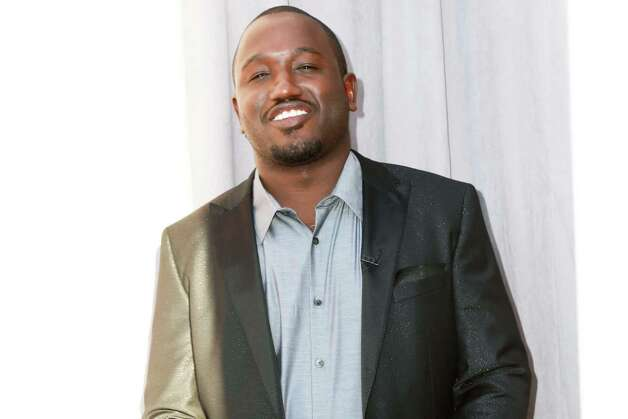 Hannibal Buress | Photo Credits: Splash / © Corbis.  All Rights Reserved.