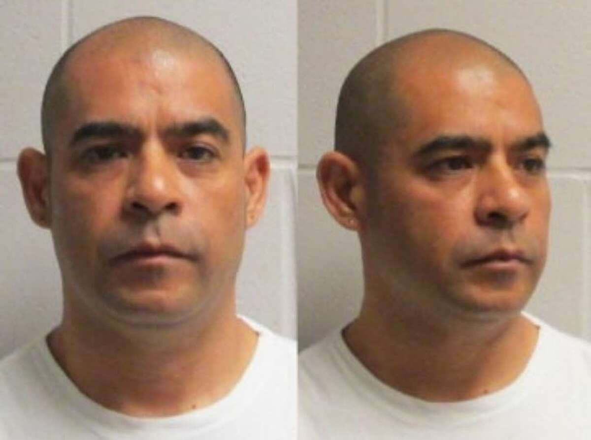Harlingen police arrested Karl Arthur Avila, a 44-year-old English teacher at Harlingen High School, for allegedly having inappropriate sexual relations with a 17-year-old female student. Avila has been charged with having an inappropriate relationship between an educator and student and could face up to 20 years in prison for the second-degree felony if convicted.