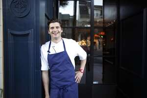 Bay Area chefs up for Food & Wine's People's Best New Chef - Photo