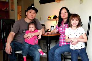 Adoptee from South Korea faces deportation from U.S. - Photo
