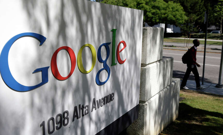 Europe's competition chief is expected to lodge antitrust charges. Photo: Marcio Jose Sanchez / Associated Press / AP