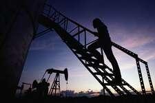 Ultra Petroleum   Violations: 160