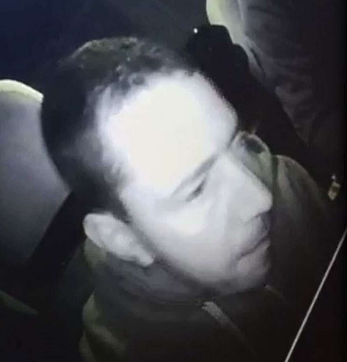 Police are searching for two men who punched and robbed a Daly City taxi driver early Saturday.
