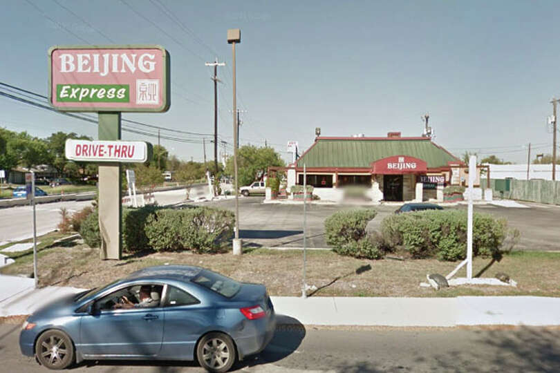 beijing express 8003 marbach rd san antonio tx photo