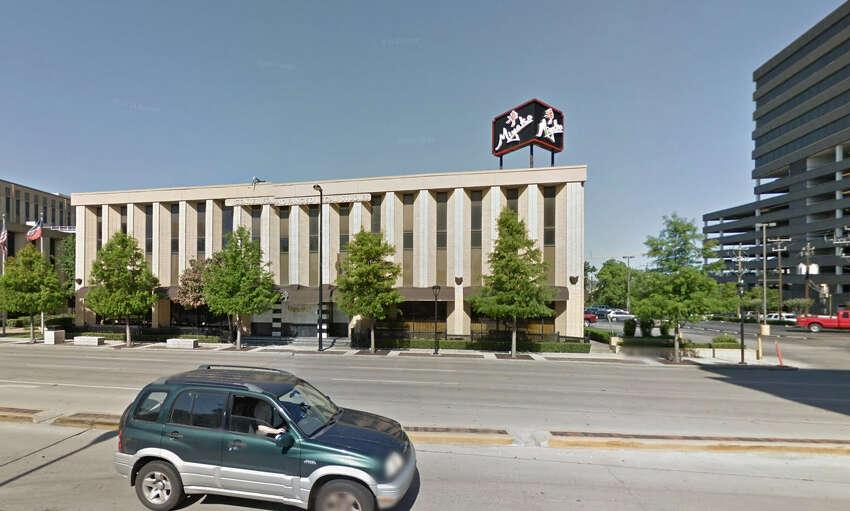 School: Center for Advanced Legal StudiesLocation: Houston, TexasReason: Financial responsibility