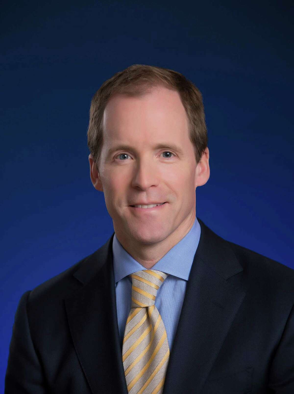 Rowayton resident Mike Towey was recently named a managing director at Point 72 Asset Management in Stamford.