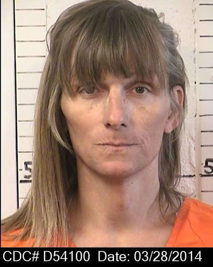 Transsexual hormone replacement in prison
