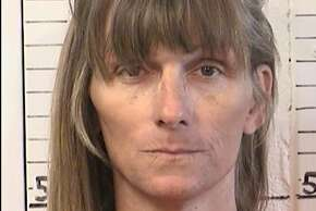 This March 28, 2014 photo provided by the California Department of Corrections and Rehabilitation shows Michelle-Lael Norsworthy. A federal judge on Thursday, April 2, 2015, ordered California's corrections department to provide the transsexual inmate with sex change surgery, the first time such an operation has been ordered in the state. (AP Photo/California Department of Corrections and Rehabilitation.)