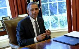 President Barack Obama has been criticized for using his executive clemency powers sparingly. That changed recently with 22 commutations.