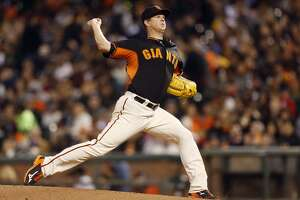 At long last, Cain and Peavy set for return - Photo