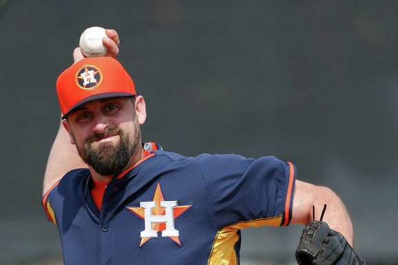 Pat Neshek earned his first All-Star recognition last season with the Cardinals as he posted a 7-2 record and 1.87 ERA.