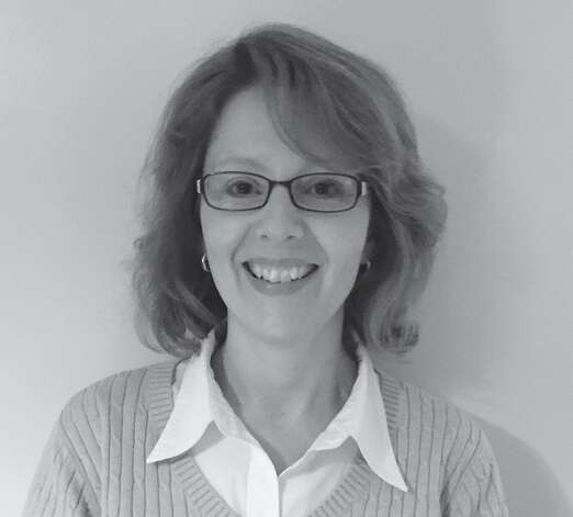 Michele Reedy joined Sylvan Learning Inc. as direct