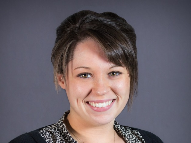 Amy Bonville was promoted to account manager at creatacor Inc. Bonville previously served as account coordinator.