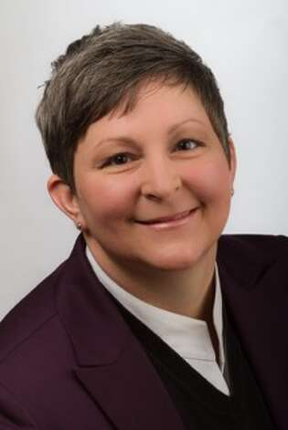 Heidi Ives joined Homebridge Financial Services, Inc. as sales manager and