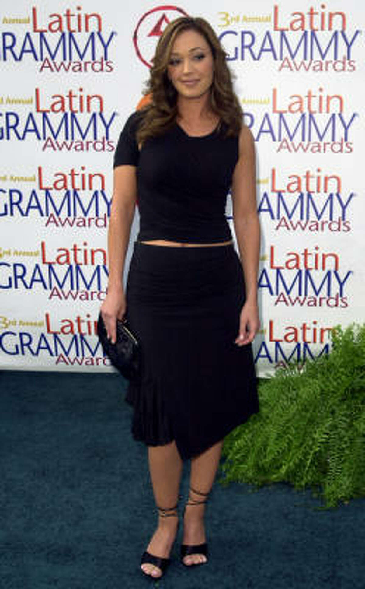 Leah Remini This actress has reportedly ended her 30, or so, years in the church over issues with leadership.