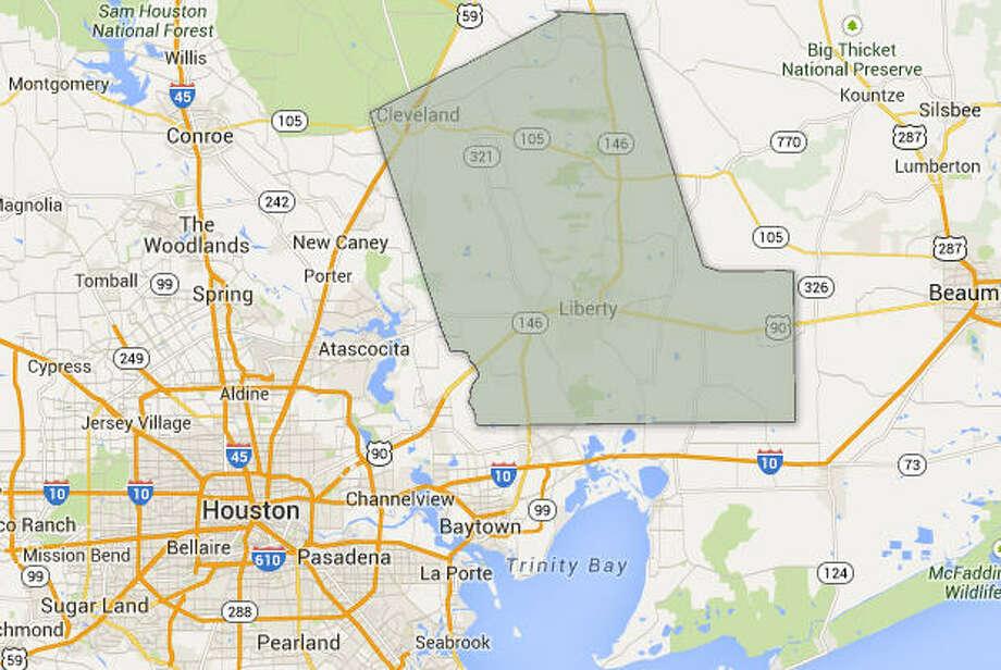 Dallas Area Property Tax Rates
