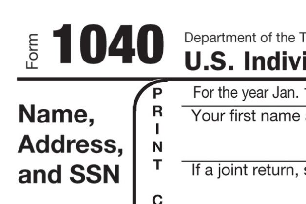A warning from the IRS: Scammers in Seattle and abroad will try to prey on payments