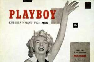 Showing less skin: Playboy to stop running nude photos - Photo