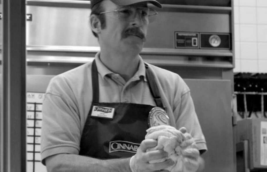 Better Call Saul' Season 4 Teaser: Jimmy McGill Starts to