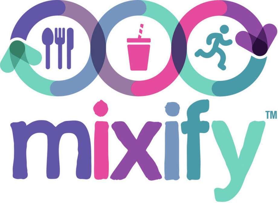 mymixify.com