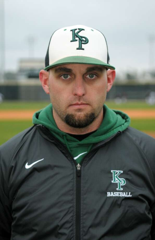 Zone 2 é Kingwood Park baseball preview - K-Park is looking to return to the playoffs this season and take it a step further than last year's second-round showing. Coach Bruce Cox, cell: 512-913-6449, they scrimmage Baytown Lee at 4:30 p.m. Friday at home.  can get some of both teams since baytown is in zone 6 and coach mugs....thanks Photo: Jerry Baker, Freelance