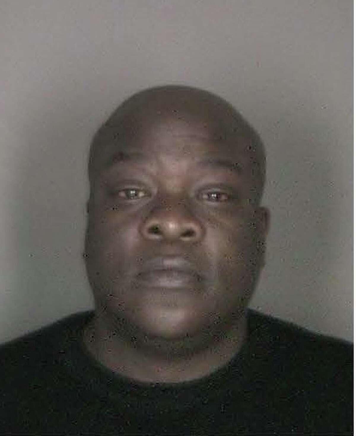 Jerry J. Slaughter (East Greenbush police)