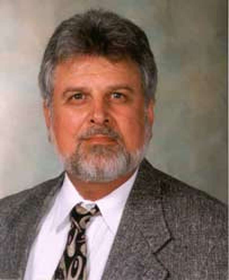 A grand jury in Austin indicted Tim Wright, a 70-year-old Williamson County court-at-law judge, on nine federal charges Tuesday, including several federal firearms charges and lying to federal agents while they investigated his alleged activity. Wright is accused of selling guns to convicted criminals and helping smuggle guns to Mexico. Photo: Courtesy Of Williamson County