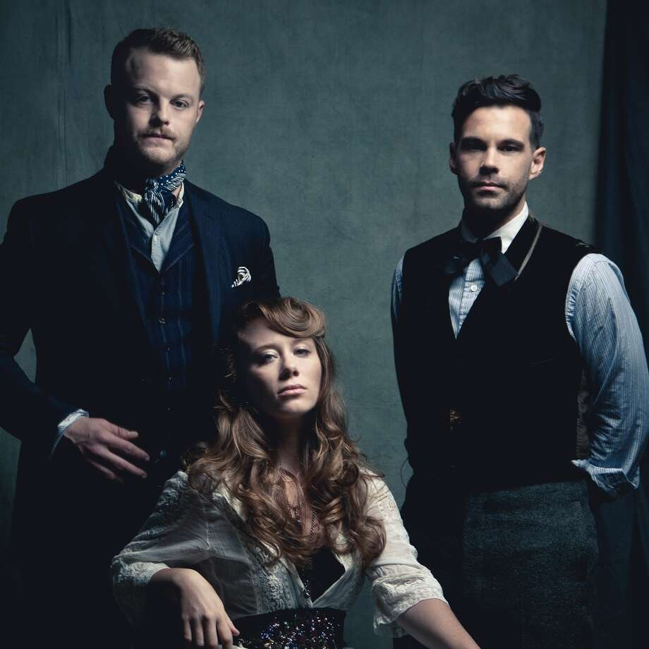 The Lone Bellow. Indie-country ensemble from Brooklyn. Where: The Egg, Empire State Plaza, Albany When: Friday, July 10. For more info and tickets click here.